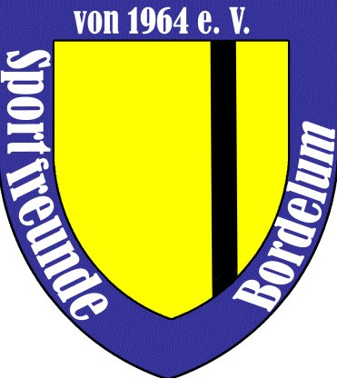 Landesmeisterschaft der Bogensportler in Bordelum