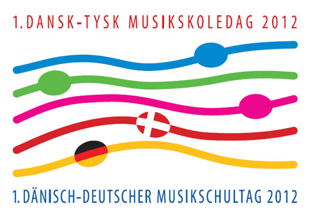 Klingendes Husum: 1. Dänisch-Deutscher Musikschultag
