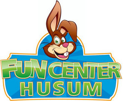 Juni-Programm im Fun Center Husum