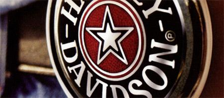 Großes Harley Jubiläumstreffen auf Sylt – 15. Harley-Davidson Summertime Party 2012