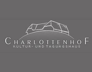 Satirische Höhepunkte mit Hans Scheibner im Charlottenhof Klanxbüll