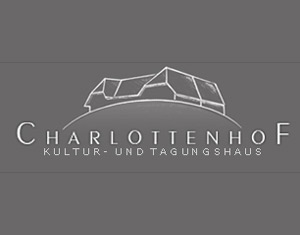 Konzert im Charlottenhof Klanxbüll mit Paris la nuit
