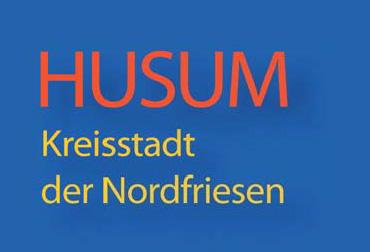 Vortrag im Husumer Rathaus – Auftakt zum 22. Nordfriesischen Sommer-Institut