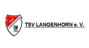 Männer I sucht Verstärkung TSV Langenhorn