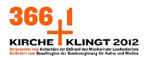 Musikalischer Staffellauf durch ganz Deutschland zu Gast in Tönning
