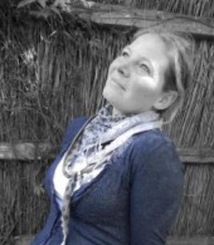 Starke Emotionen: Tina live im Lütt Matten