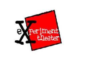 Das eXperimenttheater im NCC Husum – Nur keine Blumen