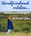 Ferienwohnungen Schmitt-Dau