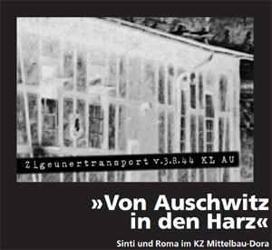 Ausstellung im Kreishaus zum Gedenktag an die Opfer des Nationalsozialismus