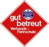 Verbandsfahrschulen Husum – Eiderstedt