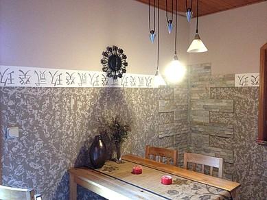 Neu: Wand:art in Ladelund – Einfach schöner wohnen