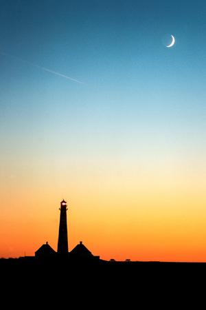 Leuchtendes Nordfriesland – Fotokunst im Bio-Hotel Miramar in Tönning