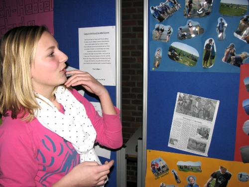 Nationalpark-Schulen verlängern erfolgreiche Kooperation