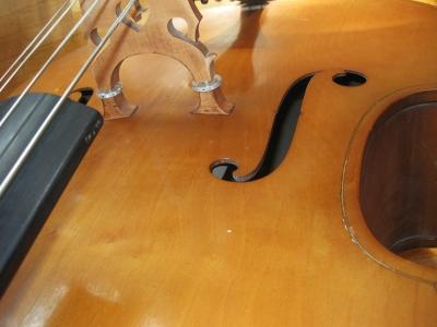 Klassisch! Kreismusikschule Nordfriesland feiert 25 Jahre Collegium musicum