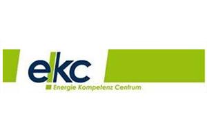 Bredstedt – Infoabend zum Thema Blockheizkraftwerke im Gewerbe