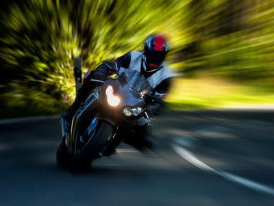 Ostern 2013 wieder Motorradtreffen in Husum – Motorradkorso und MOGO
