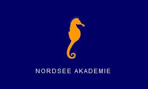 Mediationskompeten in der Nordsee Akademie Leck
