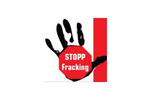 Kabinett bringt Bundesratsinitiative zum Verbot von umwelttoxischem Fracking auf den Weg