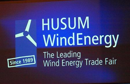 Husumer Windmesse – HWG mbH & Co. KG nimmt Bedenken ernst