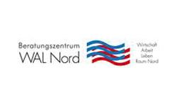 Workshop für Unternehmen für eine bessere Vereinbarkeit von Beruf und Familie in Niebüll