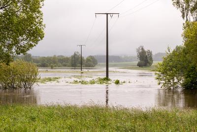 Flutkatastrophe geht uns auch im Norden an – Unternehmen und wir möchten den Opfern helfen