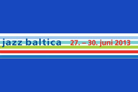 Jazz baltica in Husum – Delle/Heidenreich & JazzBaltica Ensemble im TSBW