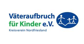 """Verein """"Väteraufbruch für Kinder e.V. – Gründung des Kreisvereins Nordfriesland"""