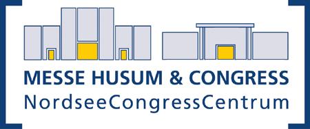 NordseeCongressCentrum in Husum – das spannende Programm im Oktober 2013
