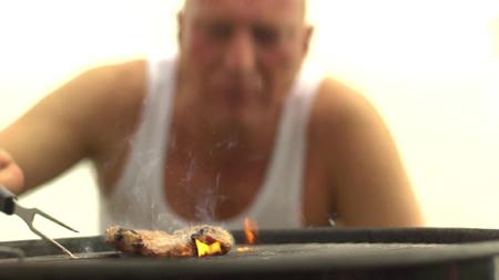 Neuer Kinsky Fleischwaren Imagefilm mit der deutschen Stimme von Bruce Willis