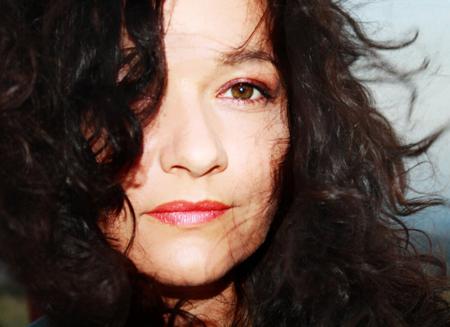 Blues aus Österreich mit Meena Cryle & The Chris Filmore Band im Speicher Husum