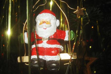 Die wichtigsten Highlights zu Weihnachten auf der Insel Föhr