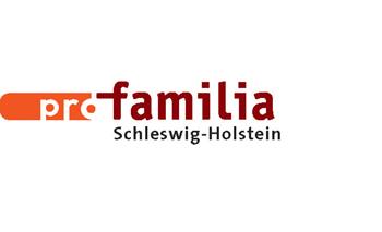 Neues Angebot von pro familia Husum – Mediation und Trennungsberatung