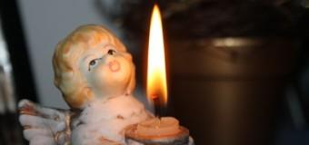 Garding ganz weihnachtlich! Der Lebendige Adventskalender in Garding