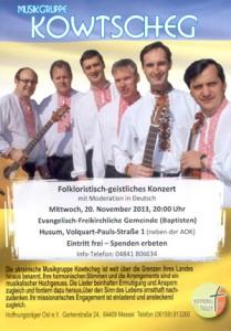 musikgruppe_kowtscheg-konze