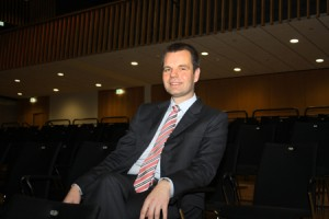 NCC_GF-Peter-Becker-Saal
