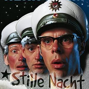 herr-holm-stille-nacht