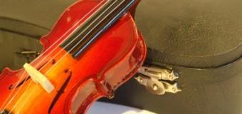 Klassikgenuss für Fans am Neujahrstag im NCC Husum: Neujahrskonzert der KlassikPhilharmonie Hamburg