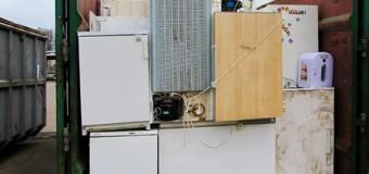 """Bringt das was? Aktion """"stromabwärts"""" – Umwelt- und Energiewendeminister Habeck ruft zum Stromsparen auf"""