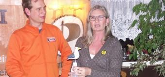Bürgerinitiative gegen CO2-Endlager gewinnt Veränderungspreis Westküste 2013