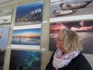 Multimar_Fotoausstellung_2_