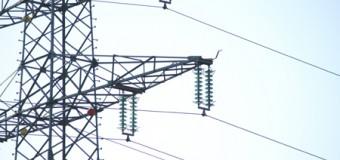 Verbrauchern drohen erneut höhere Stromrechnungen – Wie kann man sparen?