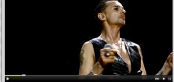 Jetzt wählen und CDs gewinnen – Die Januar Music-Video-Charts in den Nordostsee-Magazinen