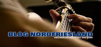 Jetzt Werbung im Nordfriesland-Online Blog schalten!