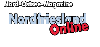 """Einmal Moderator sein""/ Radioschnuppertag im Hörfunkstudio Garding"