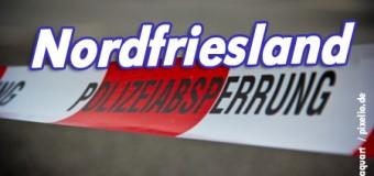 Karfreitag morgen – Jogger auf Sylt vom Zug erfasst und getötet – Bahnverkehr Niebüll  – Westerland liegt still