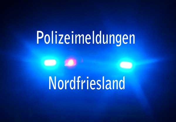 POL-FL: Sylt: Verkehrskontrollen – Verbandskasten/Warndreieck bitte!