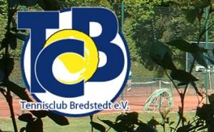 tennisclub-bredstedt