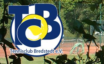 Tennisclub Bredstedt räumt auf