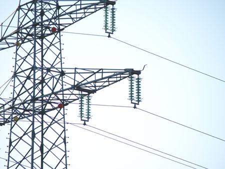 ARGE Netz wächst weiter – Über 250 Gesellschafter und ein eigenes Stromprodukt