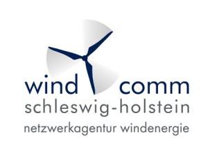 RZ_windcomm_4c_mit-Zusatz_C